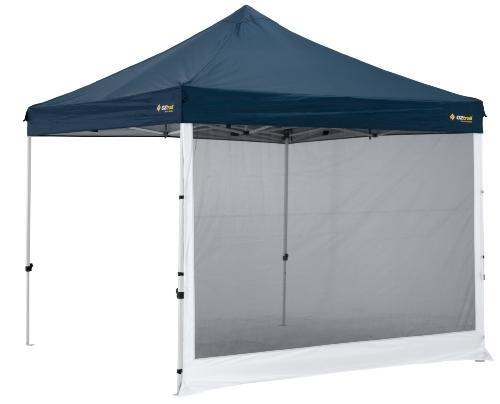 oztrail-mesh-wall-kit-compact-gazebo-pavilion-24m-MPGW-24M-A_500x404