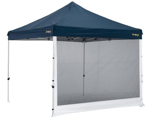 oztrail-mesh-wall-kit-deluxe-king-gazebo-pavilion-45m-centre-zip-mpgw-45m-a_500x404