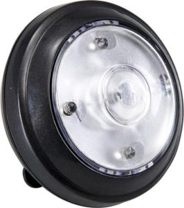 oztrail-multi-use-gazebo-led-spotlight-front-gcl-gsl-d_452x509