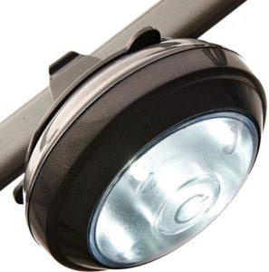 oztrail-multi-use-gazebo-led-spotlight-gcl-gsl-d_469x473