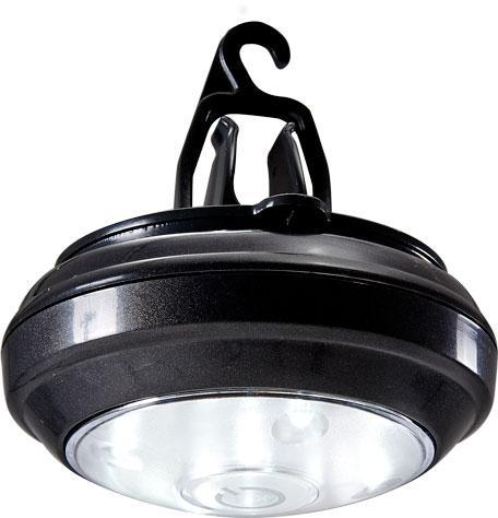 oztrail-multi-use-gazebo-led-spotlight-with-hook-gcl-gsl-d_456x474
