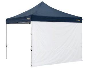 oztrail-solid-wall-kit-compact-gazebo-pavilion-2-4-m-mpgw-24s-a_500x403