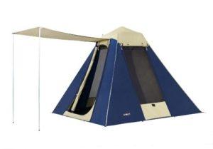oztrail-tourer-9-canvas-touring-tent-CTT-09-D_500x348
