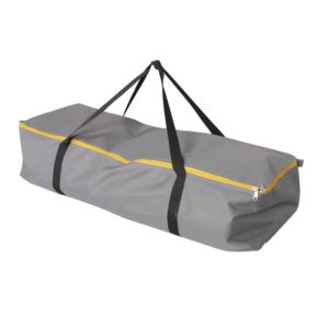 FBS_DB_C_Bunk_Bed_Carry_Bag_864x864