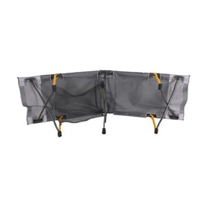 FBS_SSEL_D_Easy_Fold_Low_Rise_Stretcher_Set_up_3_492x492