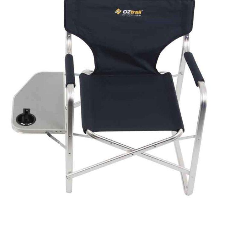 FCA-DCST-D-Directors-Studio-Chair-with-Side-Table-Alt-2_800x760