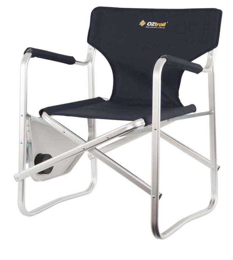 FCA-DCST-D-Directors-Studio-Chair-with-Side-Table-Alt_800x893