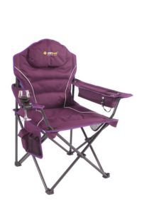 FCE-MOD-D-Modena-Chair_533x800