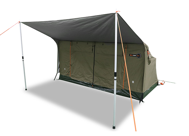 Oztent_RS1_Web00