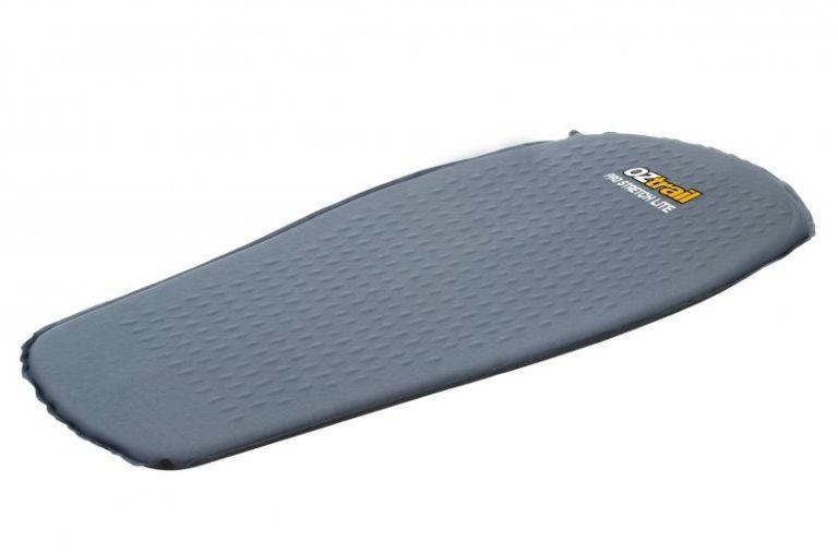 emb-psl-b-pro-stretch-lite-bonded-mat_800x529