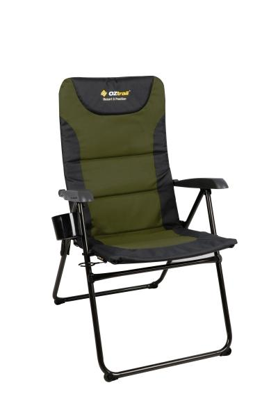 fca-res5-d_resort_5_position_arm_chair_-_green_400x600