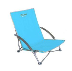 fcb-ava-d_avalon_beach_chair_-_blue_591x588