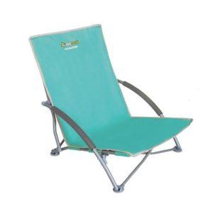 fcb-ava-d_avalon_beach_chair_-_green_483x480
