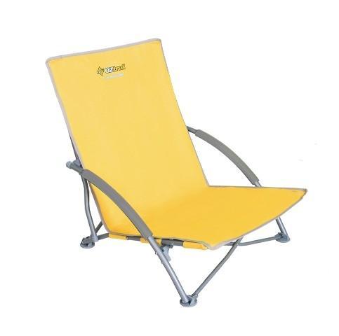 fcb-ava-d_avalon_beach_chair_-_yellow_483x480