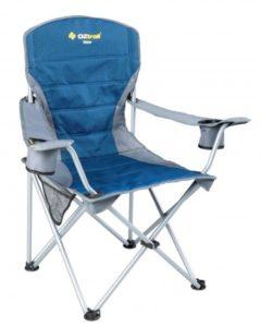 fcc-dac-d_deluxe_arm_chair_-_blue_480x600