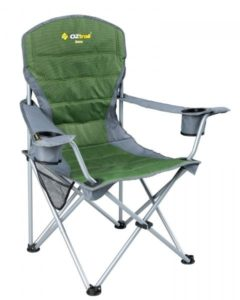 fcc-dac-d_deluxe_arm_chair_-_green_480x600