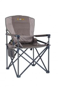 fce-rvcs-d-rv-sport-chair_400x600