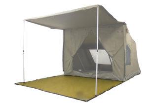 oztent-mesh-floor-saver-616