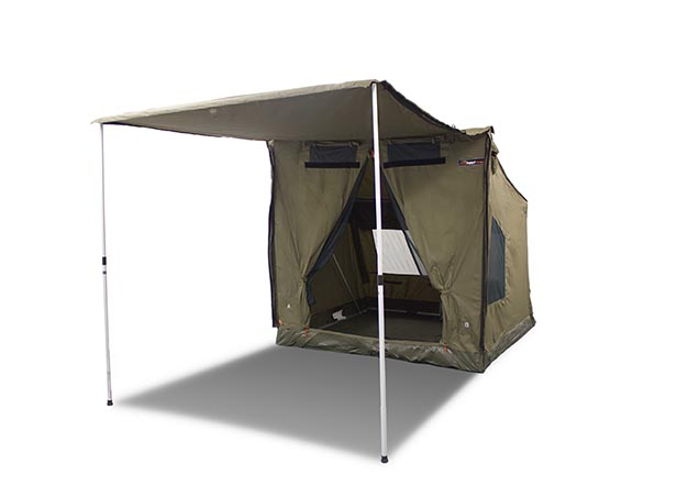 oztent rv-2-background removed-616