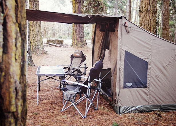 oztent rv-3-lifestyle-2-616
