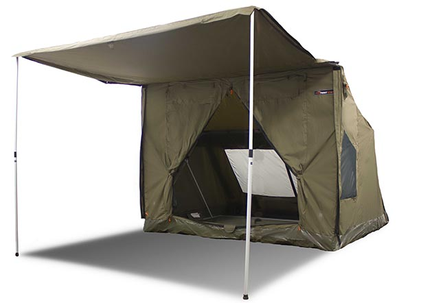 oztent rv-5-background removed-616