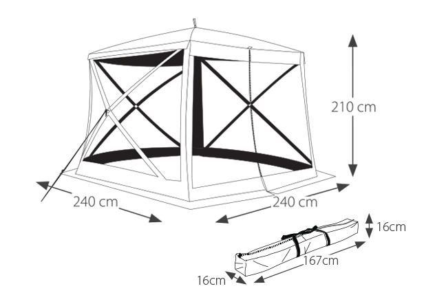 oztent-screen-house-diagram-616px