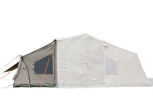 oztent-tagalong-tents-rv-5-616