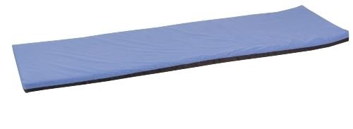 oztrail-camp-mat-foam-mattress-EMF-CM50-A_500x183