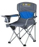 oztrail-junior-deluxe-armchair-folding-chair-for-kids-blue-FCC-DJC-B_151x184