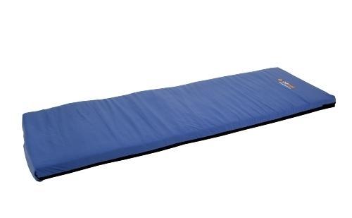 oztrail-swag-mat-foam-mattress-EMF-SM75-A_500x309