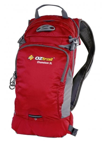 bph-kom3-f_chameleon_3l_hydration_pack_-_red_434x600