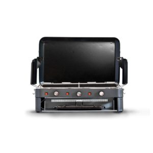 2-burner-deluxe_grill-_front_