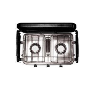 2-burner_deluxe_grill-_top_