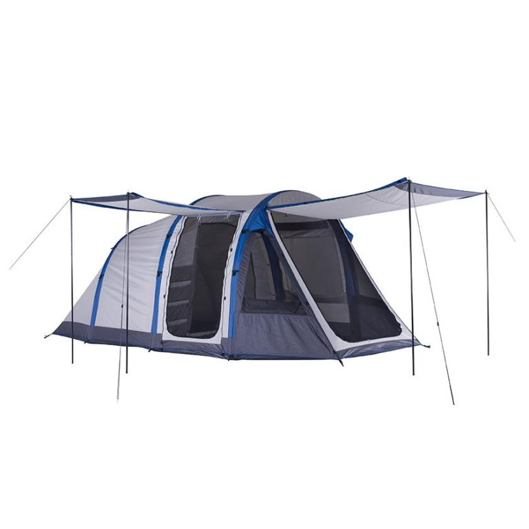 DTA_4V_D_Pillar_4V_Dome_Tent_2_c0cf7332-82ac-4715-a72b-06f9504a92d7_840x840 (1)