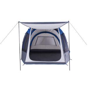 DTA_4V_D_Pillar_4V_Dome_Tent_Inner_Tent2_b26b7905-adcb-4258-97a1-2753eec1c4e7_840x840 (1)