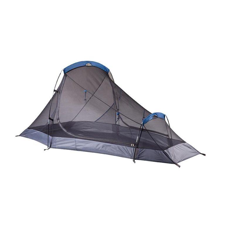 DTC_NOM2_E_Nomad_2_Inner_Tent_22d52a11-3e11-4697-aa72-5713e68f44cb_840x840