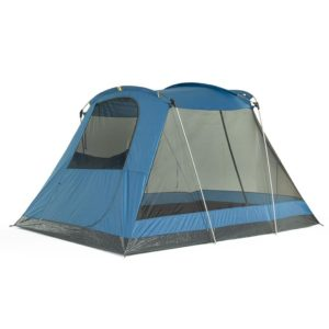 DTE_FA04P_E_Family_4_Plus_Dome_Tent_Inner_Only_201906_840x840
