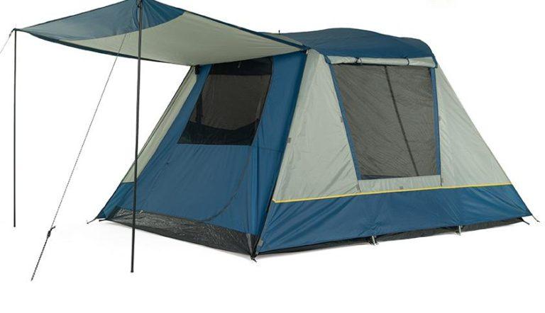 DTE_FA04P_E_Family_4_Plus_Tent_Main_Shot_201906_copy_840x840
