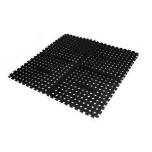 EMF_FFM_A_Foam_Floor_Mats_4_Pack_Black_840x840