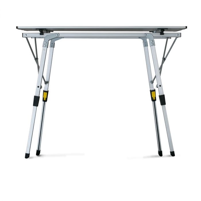 slatpac_table__front_