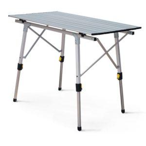 slatpac_table__hero_